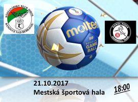 7.kolo - V domácom s družstvom Píska prehra.