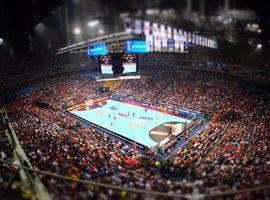 EHF plánuje reformu v pohárových súťažiach od roku 2020